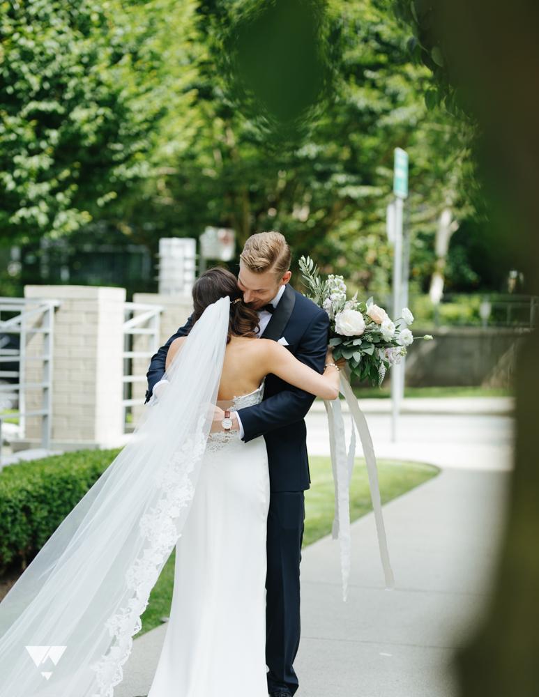 herastudios_wedding_sadaf_logan_hera_selects_web-25.jpg