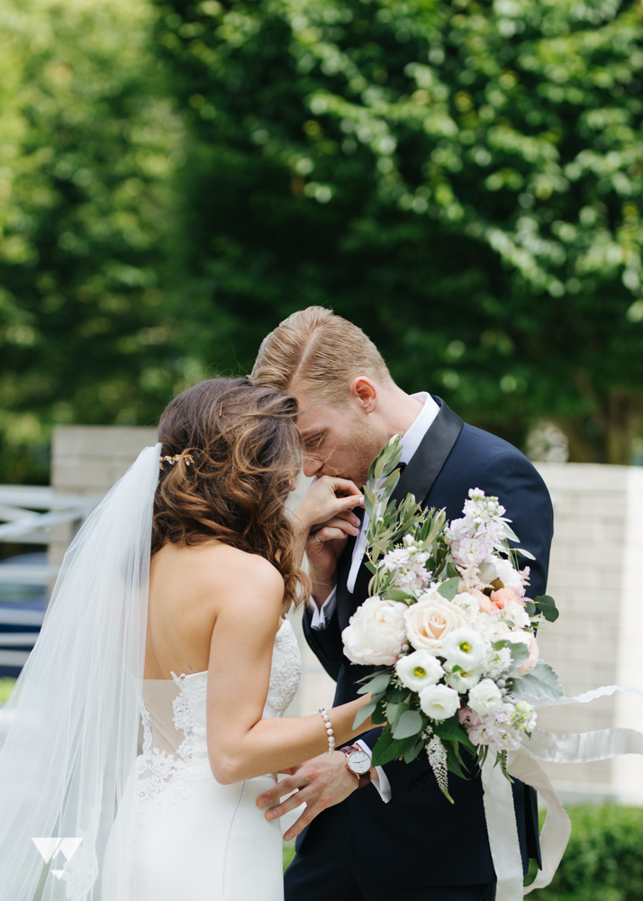 herastudios_wedding_sadaf_logan_hera_selects_web-26.1.jpg