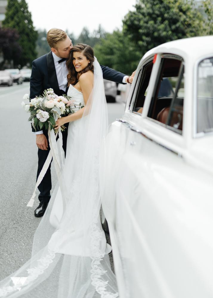 herastudios_wedding_sadaf_logan_hera_selects_web-26.jpg