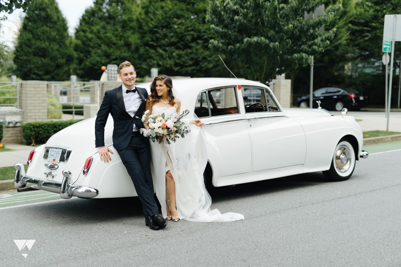 herastudios_wedding_sadaf_logan_hera_selects_web-27.1.jpg