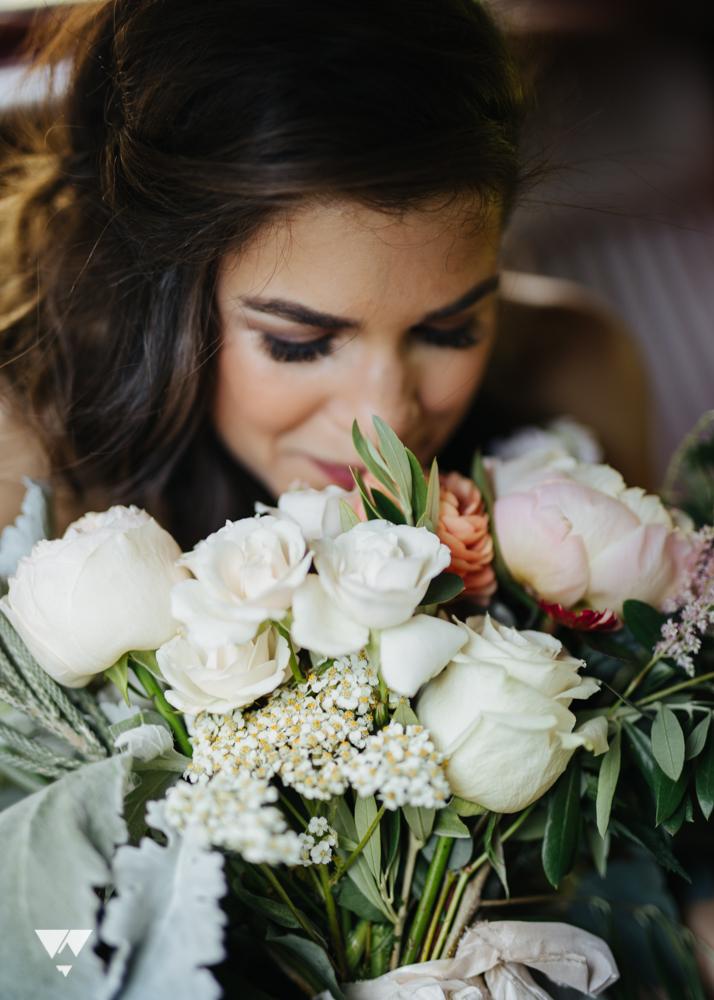 herastudios_wedding_sadaf_logan_hera_selects_web-28.1.jpg