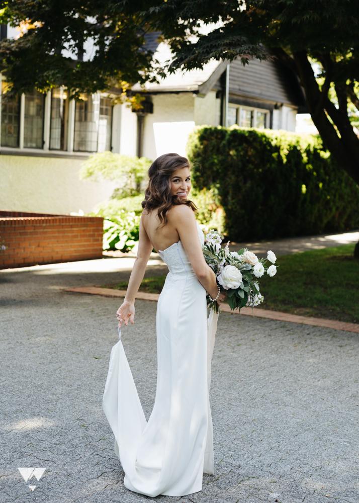 herastudios_wedding_sadaf_logan_hera_selects_web-30.jpg