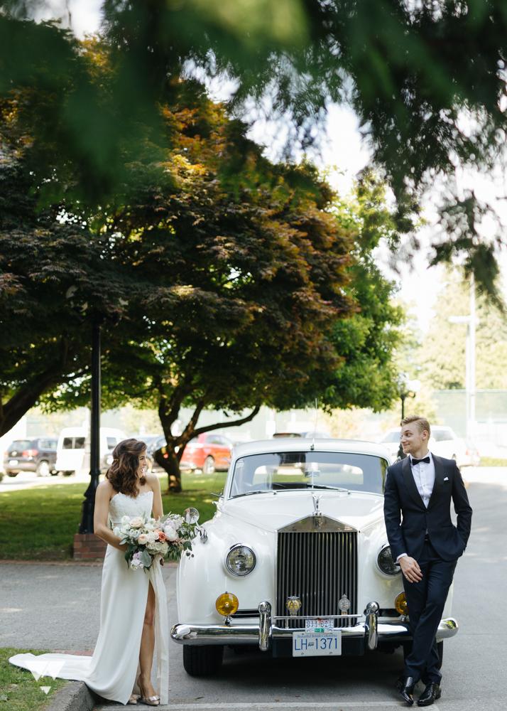 herastudios_wedding_sadaf_logan_hera_selects_web-32.jpg