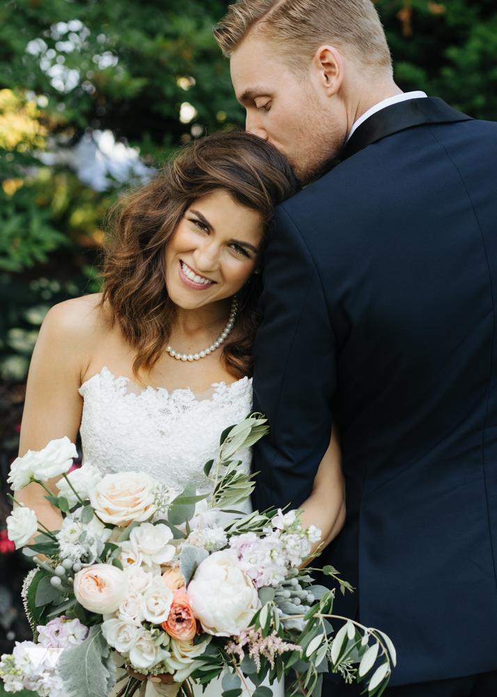 herastudios_wedding_sadaf_logan_hera_selects_web-34.jpg