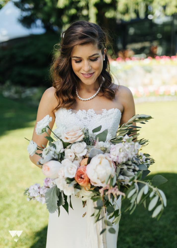herastudios_wedding_sadaf_logan_hera_selects_web-36.1.jpg