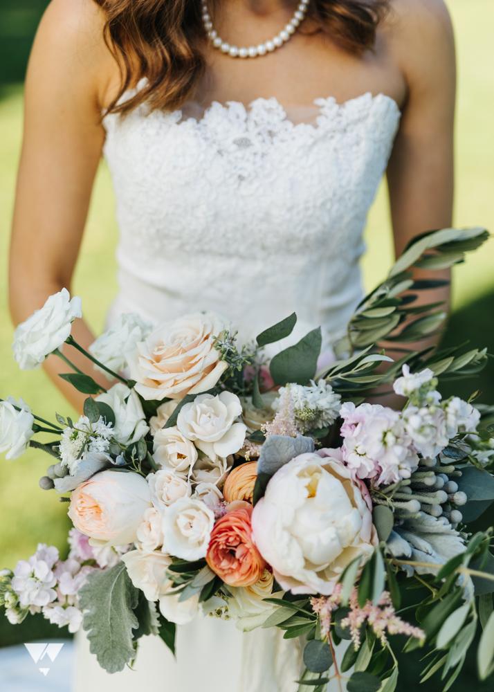 herastudios_wedding_sadaf_logan_hera_selects_web-36.2.jpg