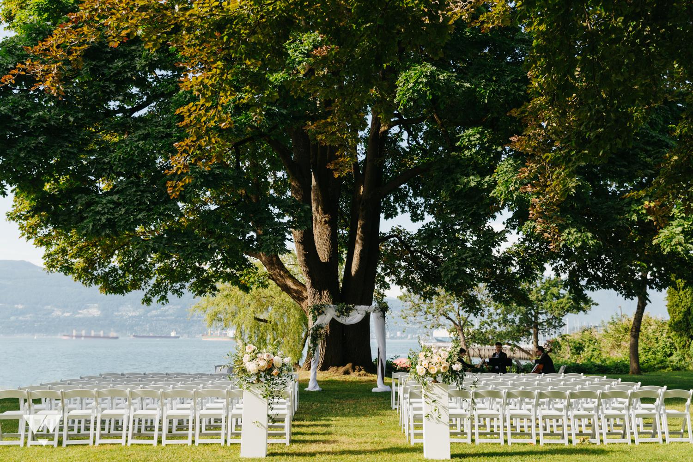 herastudios_wedding_sadaf_logan_hera_selects_web-36.jpg