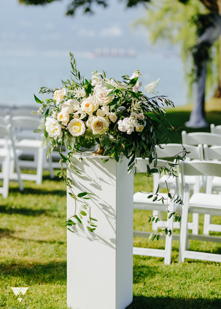 herastudios_wedding_sadaf_logan_hera_selects_web-37.2.jpg