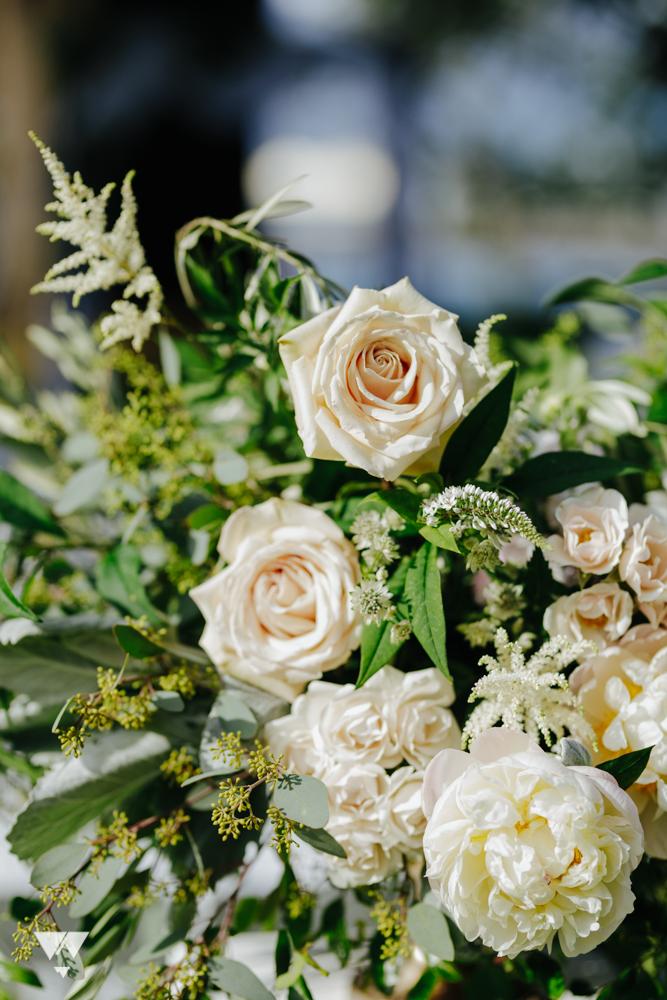 herastudios_wedding_sadaf_logan_hera_selects_web-37.3.jpg