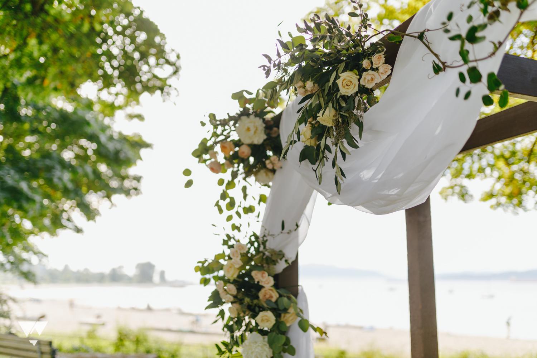 herastudios_wedding_sadaf_logan_hera_selects_web-37.4.jpg