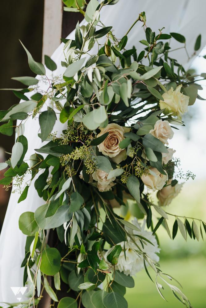 herastudios_wedding_sadaf_logan_hera_selects_web-37.5.jpg