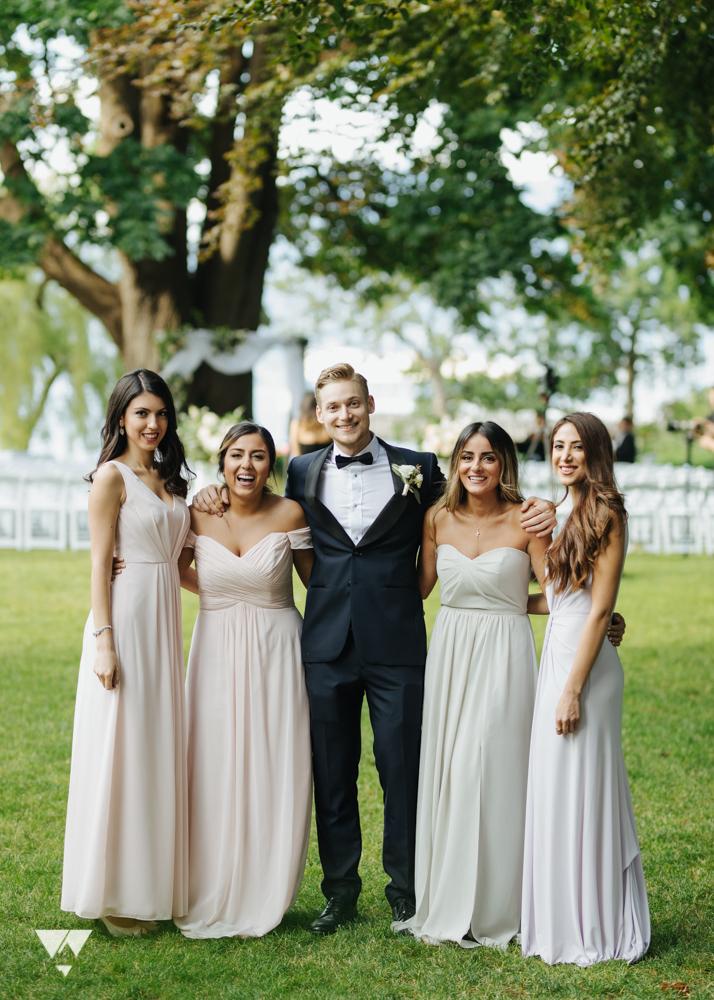 herastudios_wedding_sadaf_logan_hera_selects_web-37.jpg