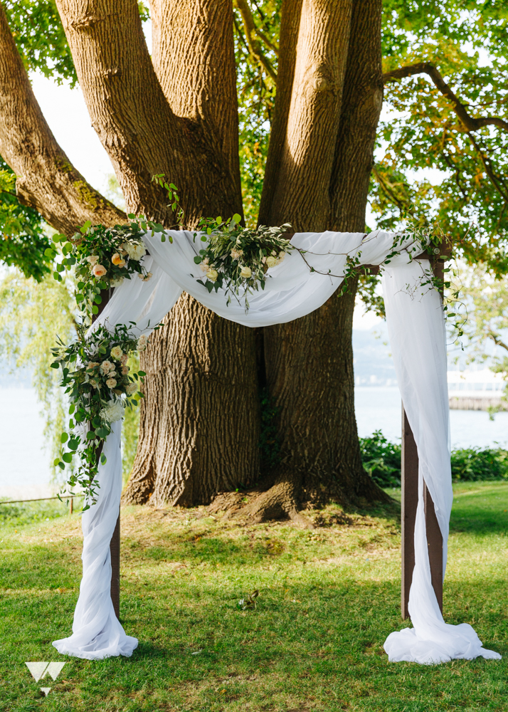 herastudios_wedding_sadaf_logan_hera_selects_web-38.jpg