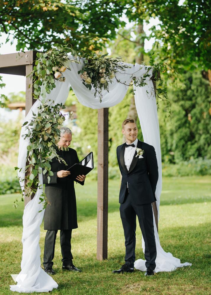herastudios_wedding_sadaf_logan_hera_selects_web-40.1.jpg