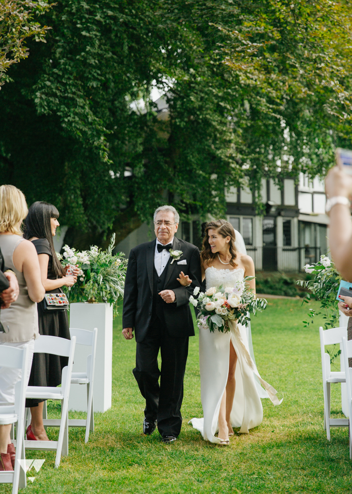 herastudios_wedding_sadaf_logan_hera_selects_web-41.jpg