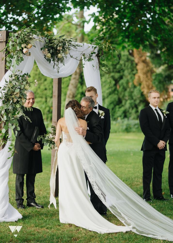 herastudios_wedding_sadaf_logan_hera_selects_web-42.jpg