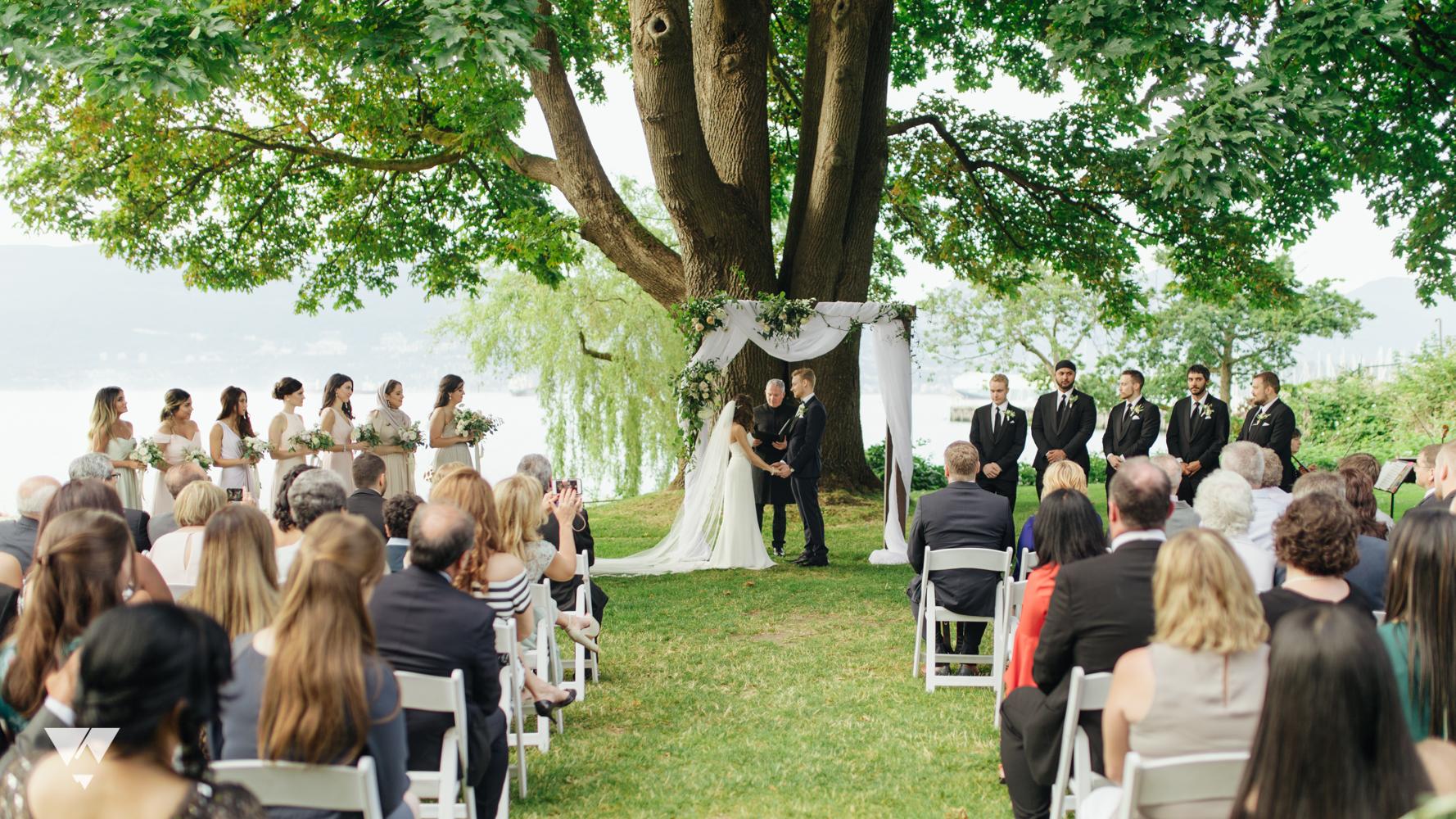 herastudios_wedding_sadaf_logan_hera_selects_web-43.jpg