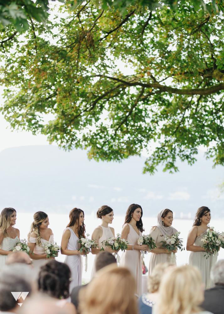herastudios_wedding_sadaf_logan_hera_selects_web-45.1.jpg