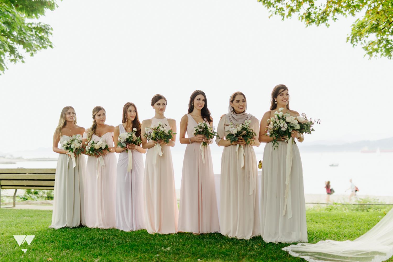 herastudios_wedding_sadaf_logan_hera_selects_web-45.2.jpg