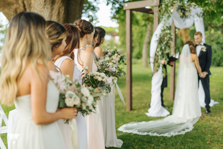 herastudios_wedding_sadaf_logan_hera_selects_web-45.3.jpg