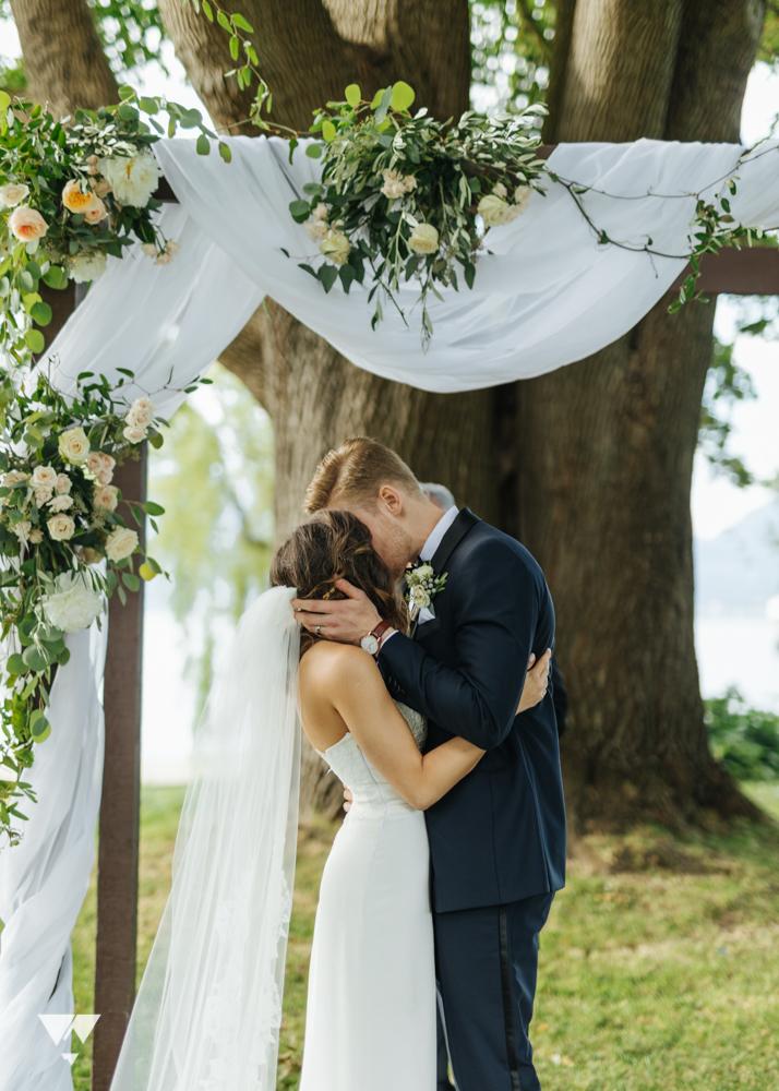 herastudios_wedding_sadaf_logan_hera_selects_web-46.jpg