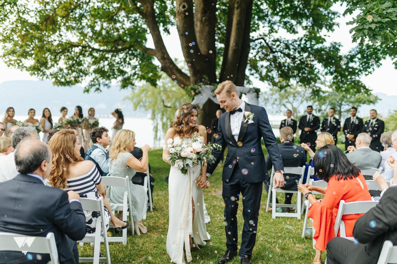 herastudios_wedding_sadaf_logan_hera_selects_web-47.jpg