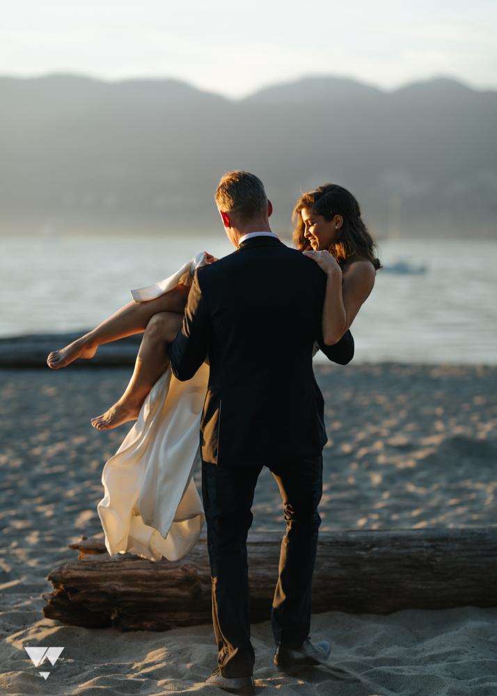 herastudios_wedding_sadaf_logan_hera_selects_web-49.jpg