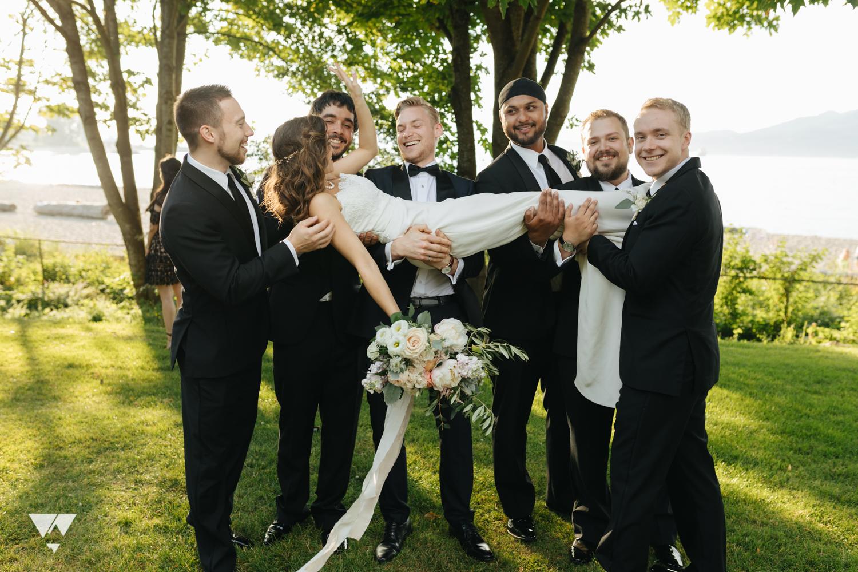 herastudios_wedding_sadaf_logan_hera_selects_web-48.jpg