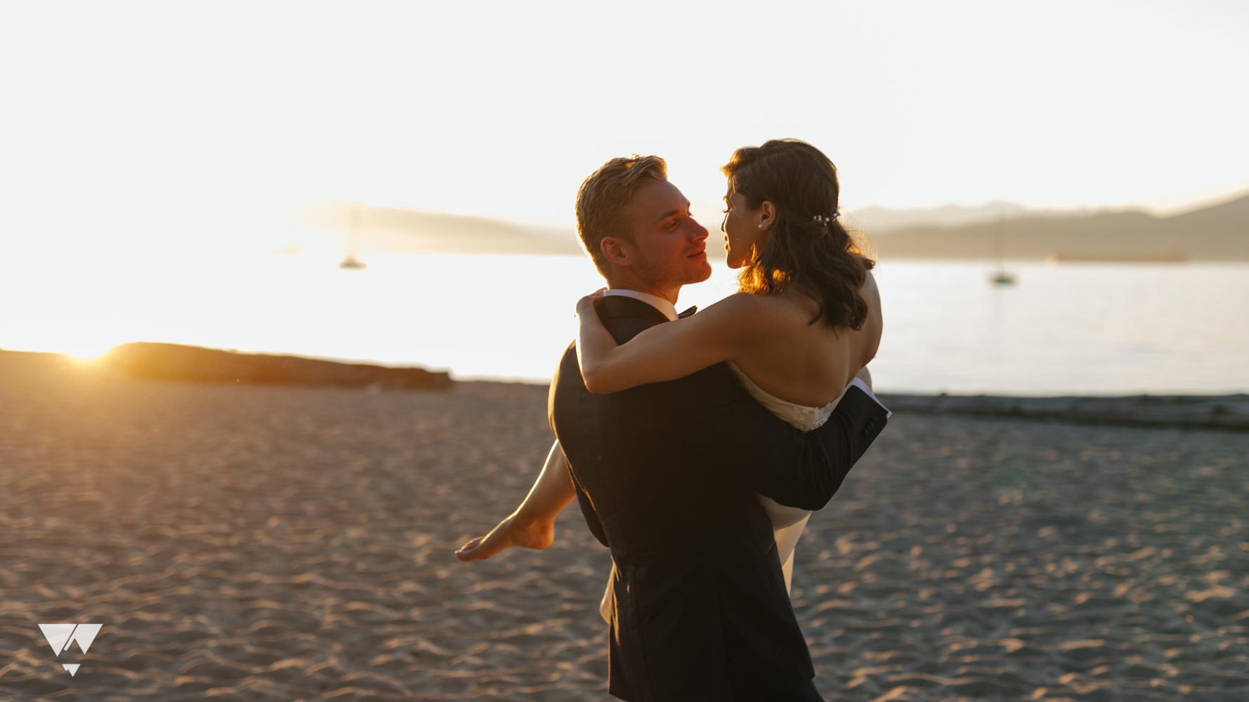 herastudios_wedding_sadaf_logan_hera_selects_web-50.jpg