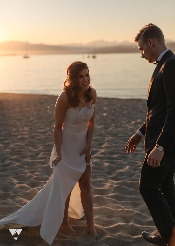 herastudios_wedding_sadaf_logan_hera_selects_web-52.jpg