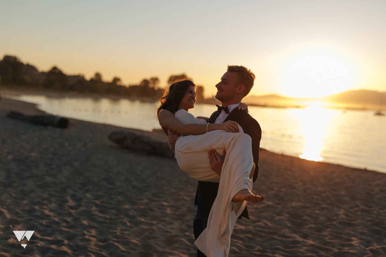 herastudios_wedding_sadaf_logan_hera_selects_web-54.jpg