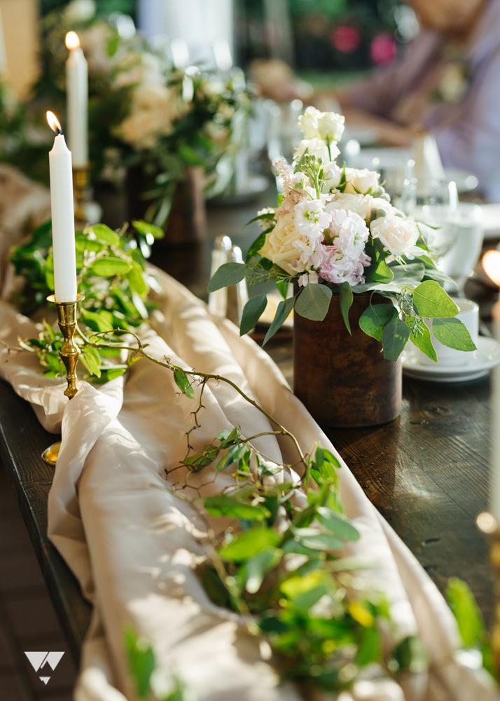 herastudios_wedding_sadaf_logan_hera_selects_web-55.1.jpg