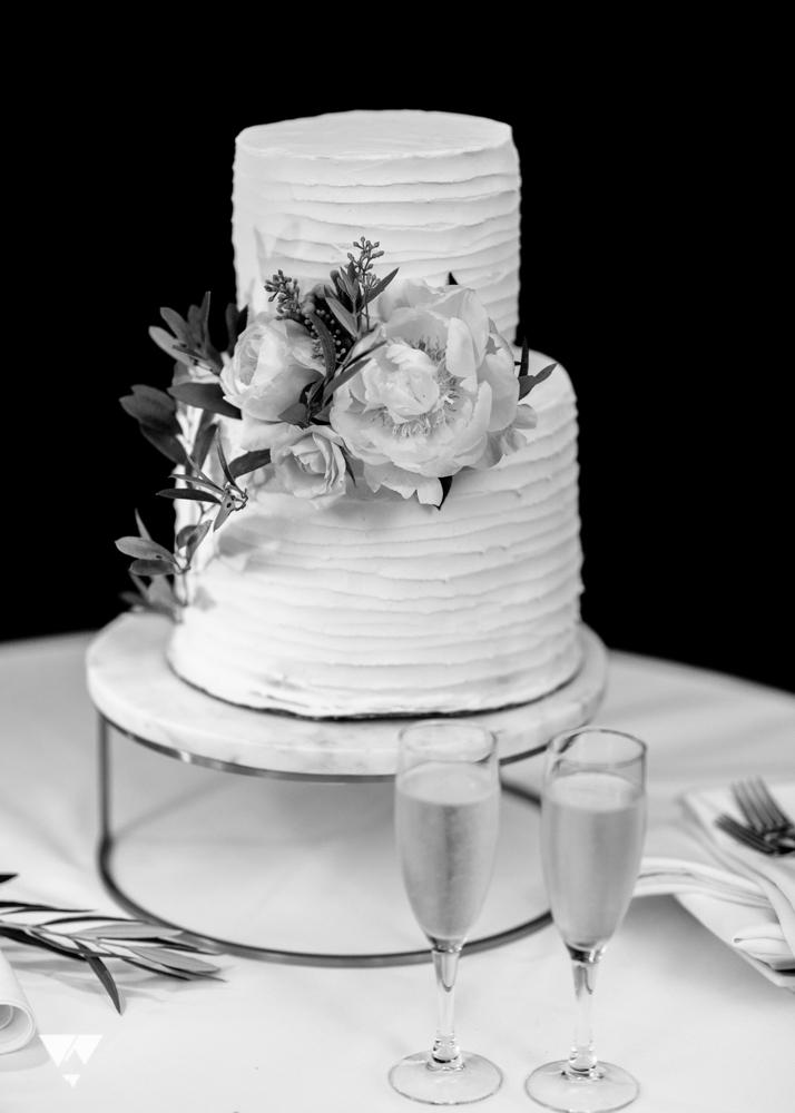herastudios_wedding_sadaf_logan_hera_selects_web-55.jpg