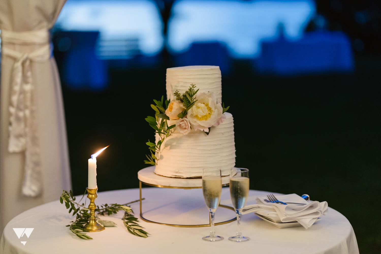 herastudios_wedding_sadaf_logan_hera_selects_web-55.2.jpg