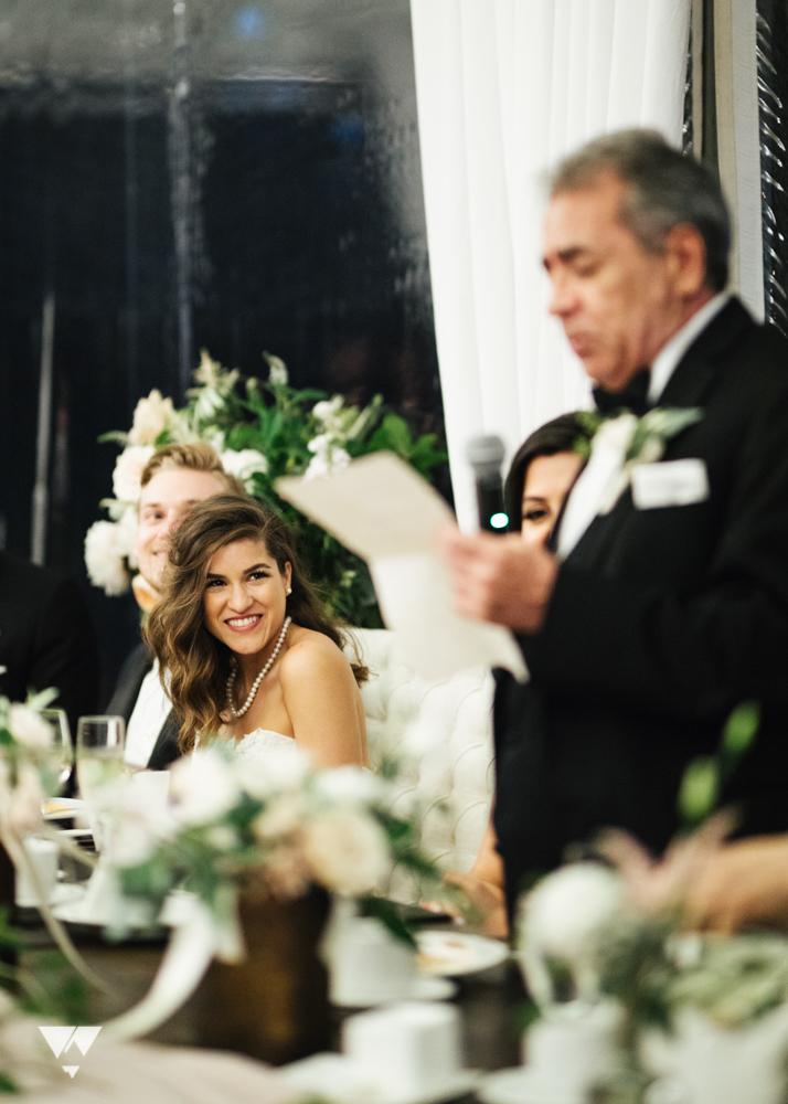 herastudios_wedding_sadaf_logan_hera_selects_web-56.jpg