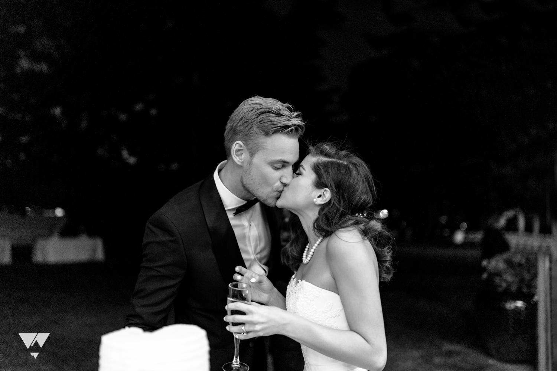 herastudios_wedding_sadaf_logan_hera_selects_web-58.jpg