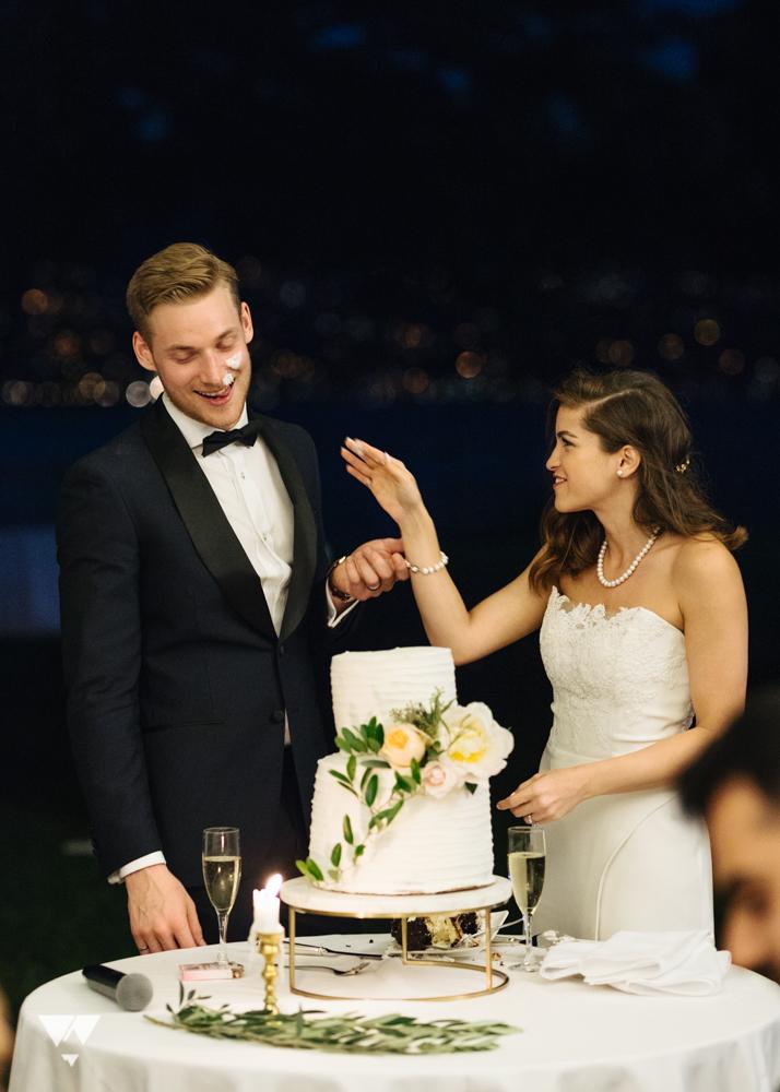 herastudios_wedding_sadaf_logan_hera_selects_web-59.jpg