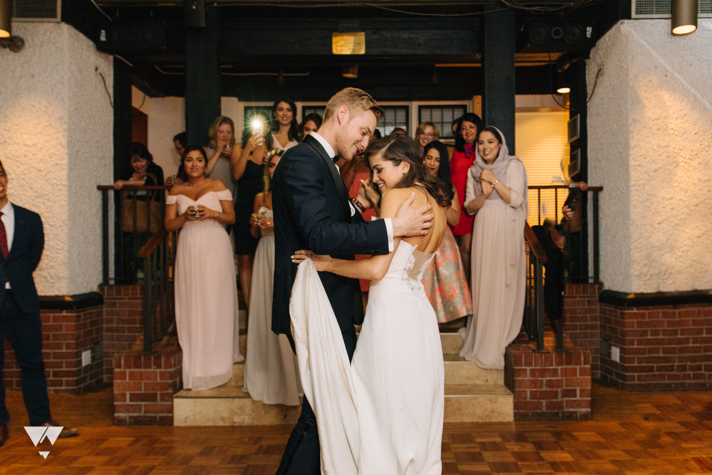 herastudios_wedding_sadaf_logan_hera_selects_web-65.jpg