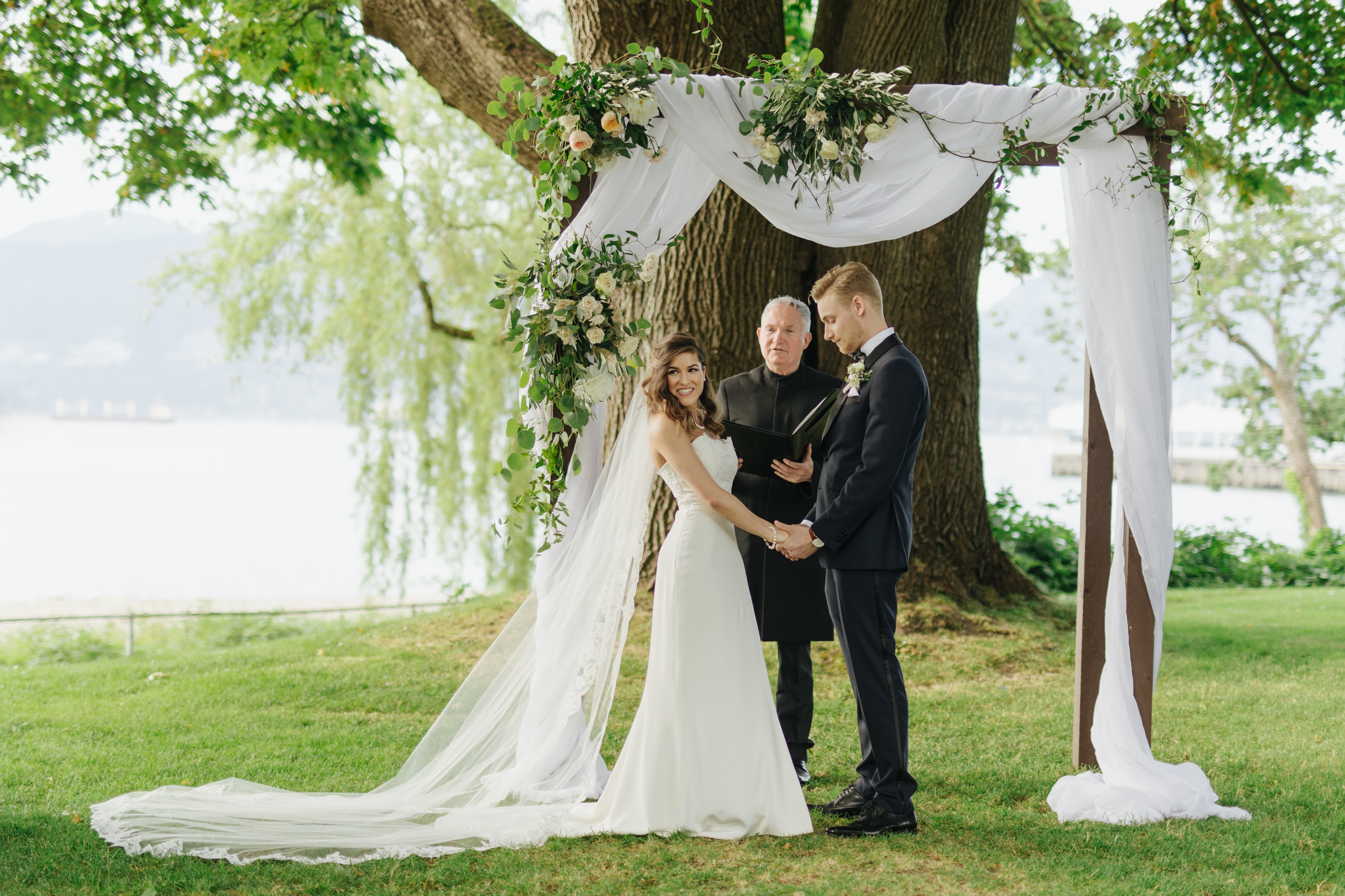 herastudios_wedding_sadaf_logan_hera_selects-44.jpg
