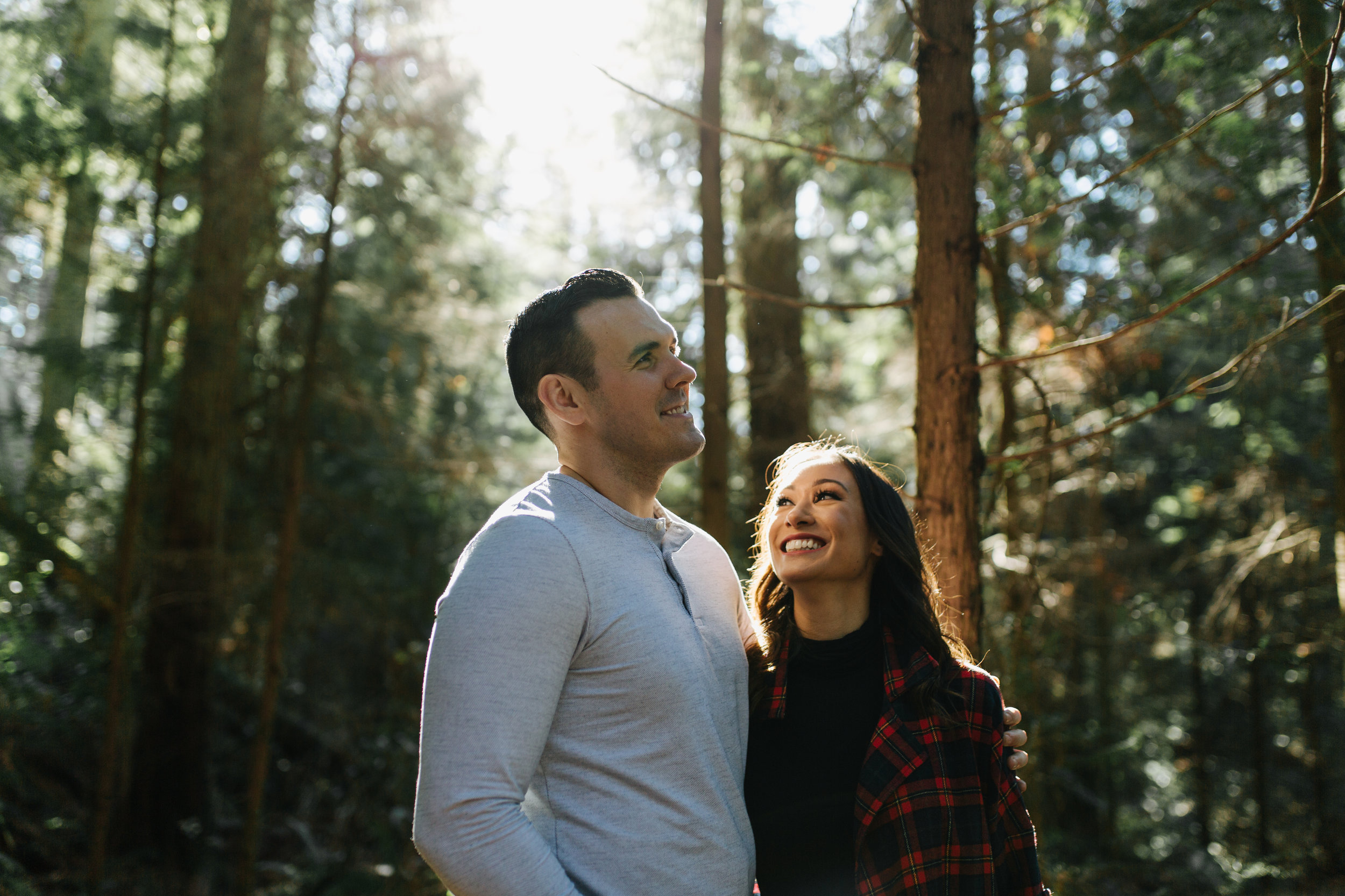 herafilms_prewedding_jayne_connor_hera_selects-3.jpg