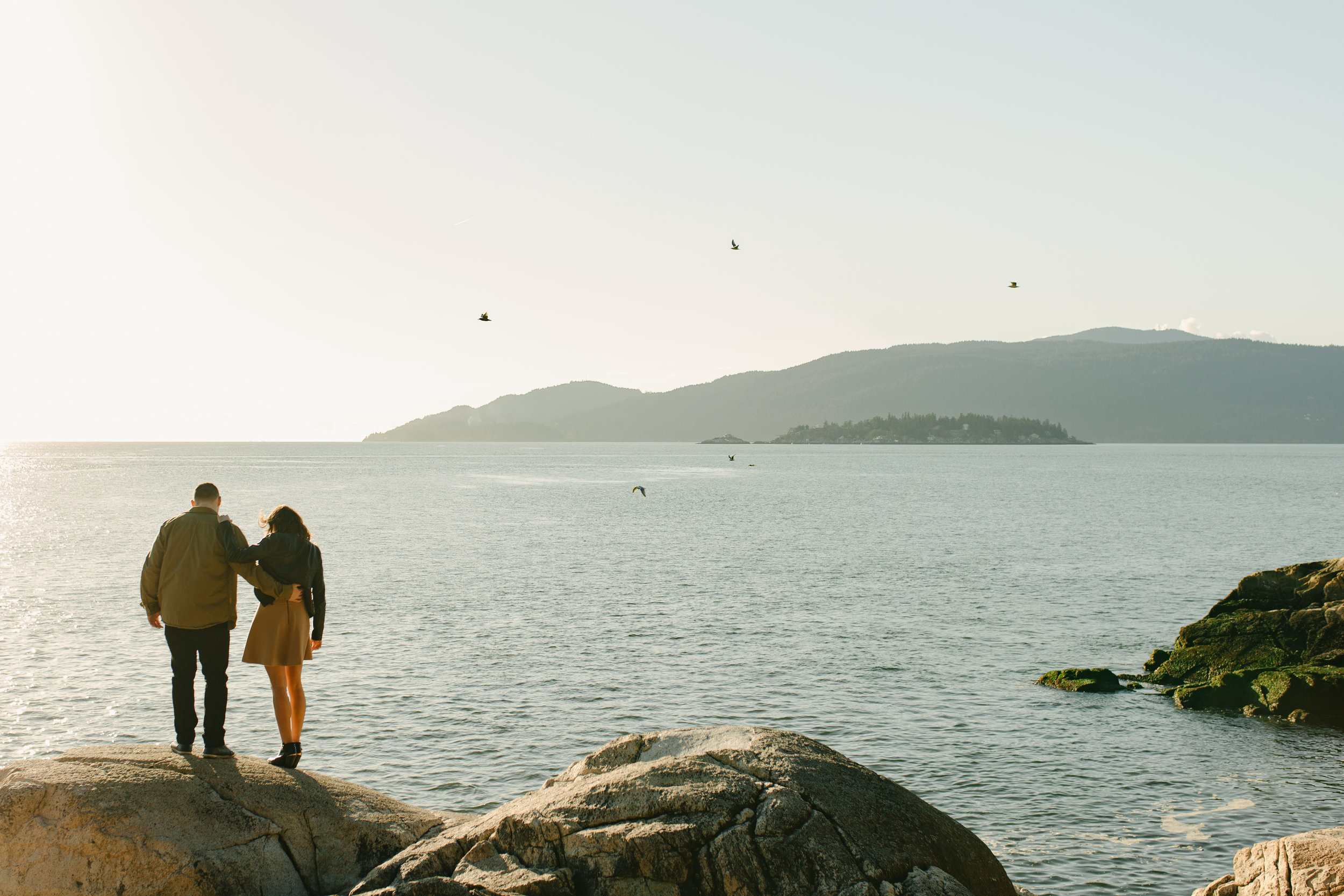 herafilms_prewedding_jayne_connor_hera_selects-25.jpg
