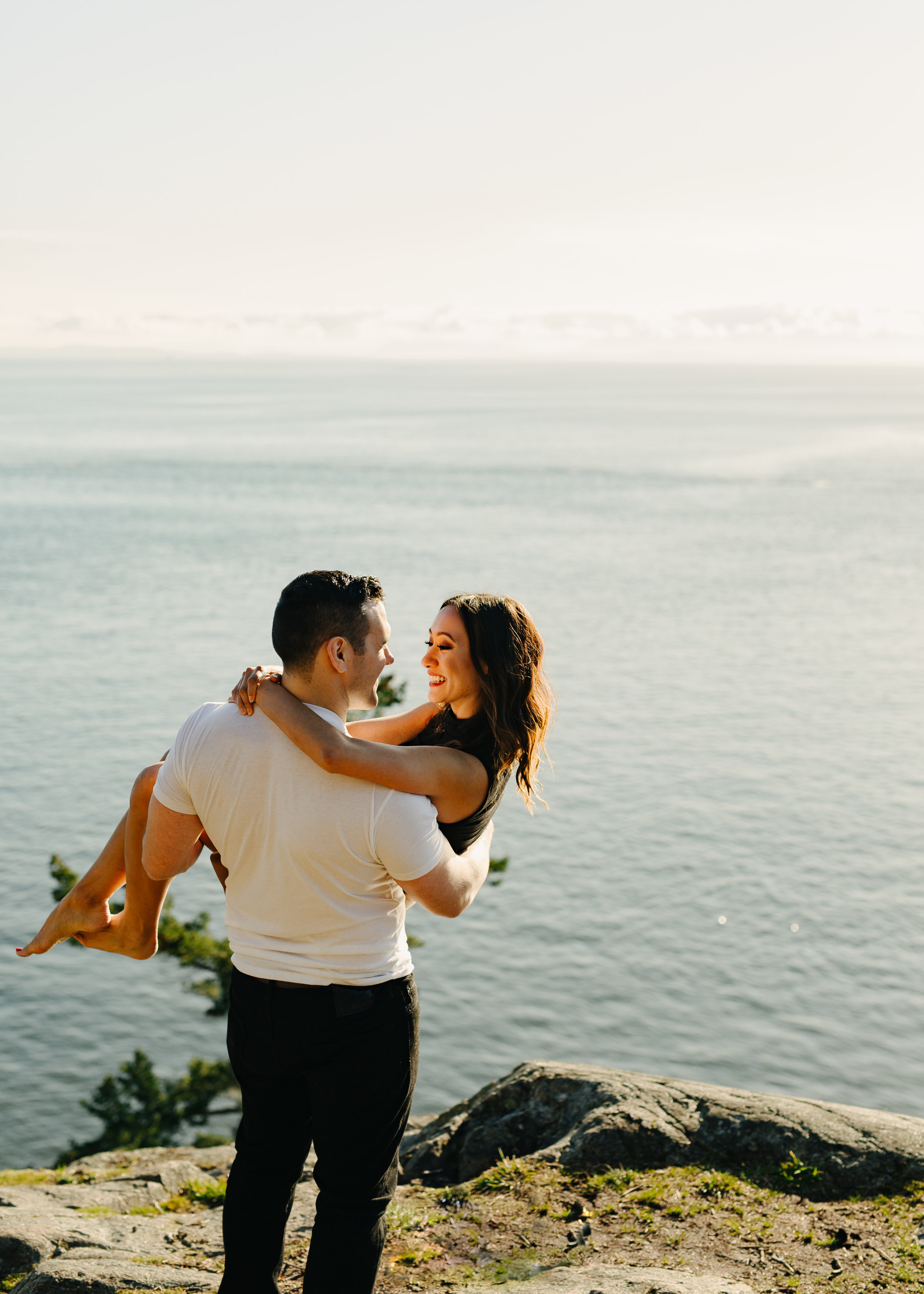 herafilms_prewedding_jayne_connor_hera_selects-23.jpg