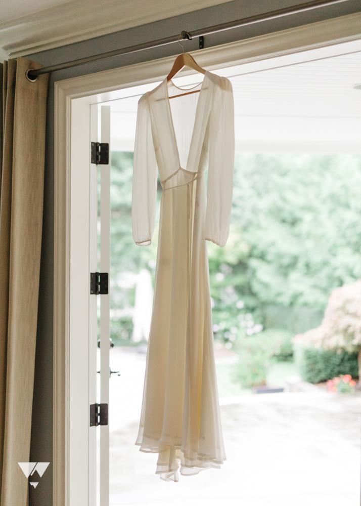 herastudios_wedding_viki_wing_hera_selects_web-2.jpg