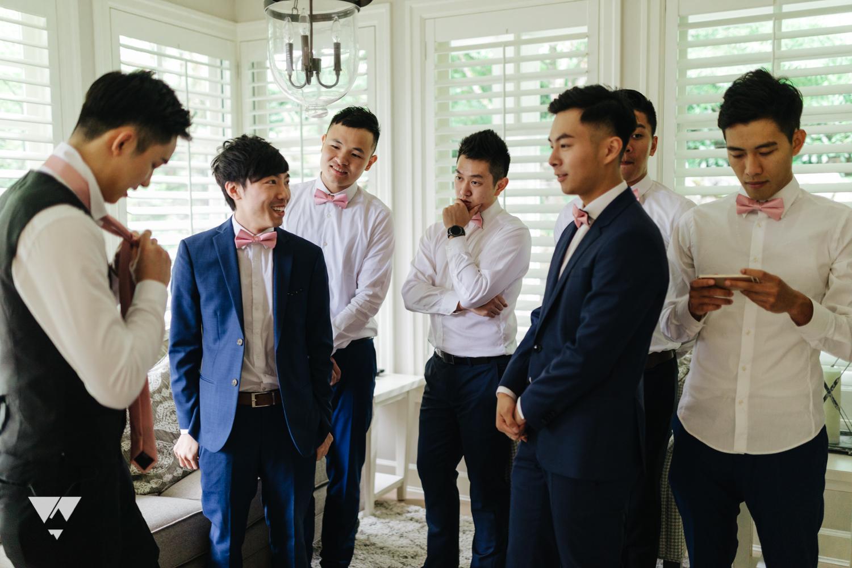 herastudios_wedding_viki_wing_hera_selects_web-13.jpg