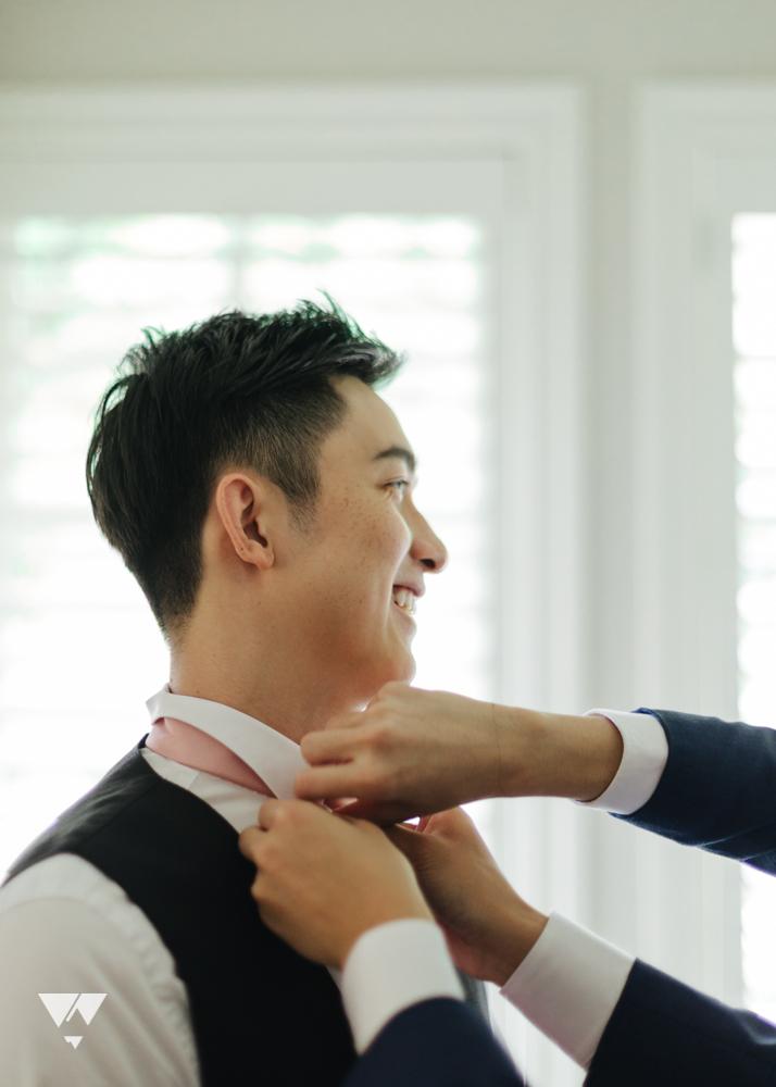 herastudios_wedding_viki_wing_hera_selects_web-14.jpg