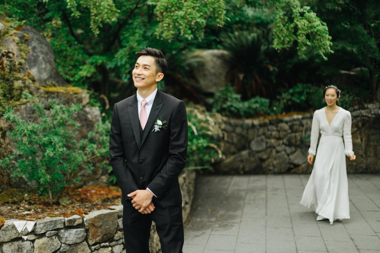 herastudios_wedding_viki_wing_hera_selects_web-17.jpg