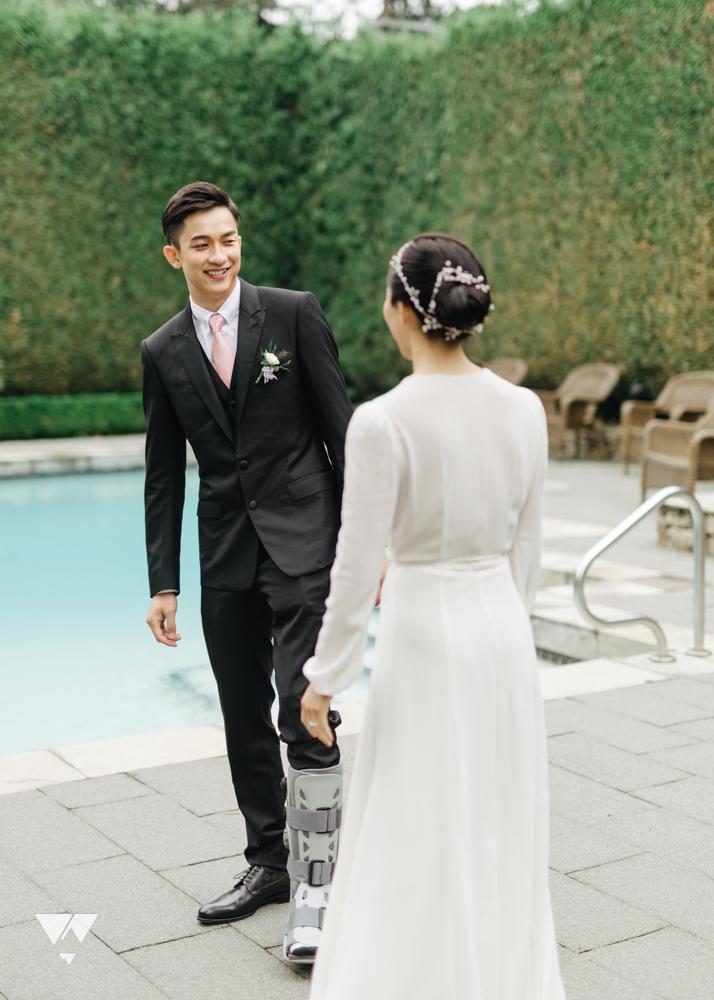 herastudios_wedding_viki_wing_hera_selects_web-19.jpg