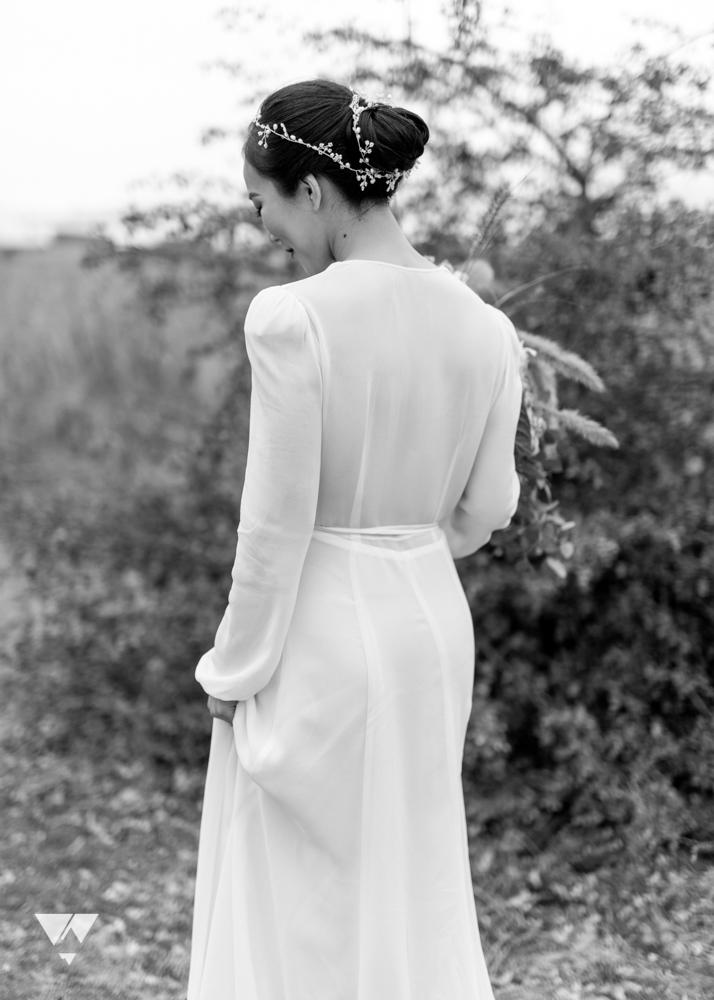 herastudios_wedding_viki_wing_hera_selects_web-23.jpg