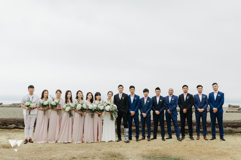 herastudios_wedding_viki_wing_hera_selects_web-29.jpg