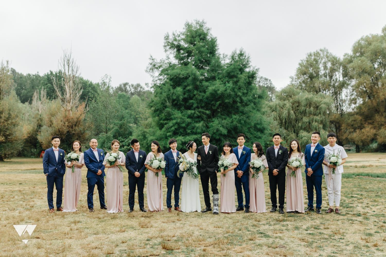 herastudios_wedding_viki_wing_hera_selects_web-30.jpg